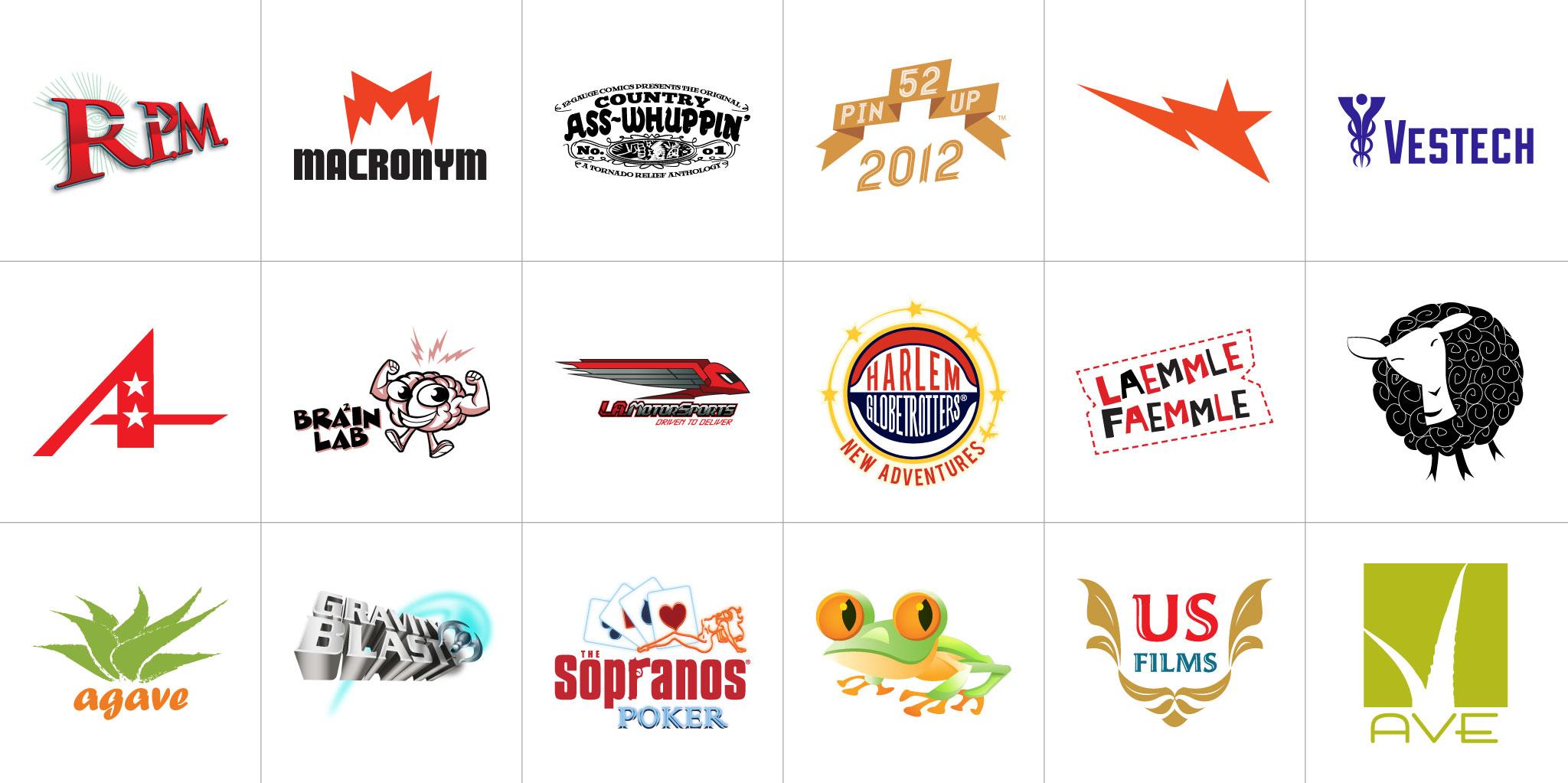 EbenSite2014_Logos2.jpg