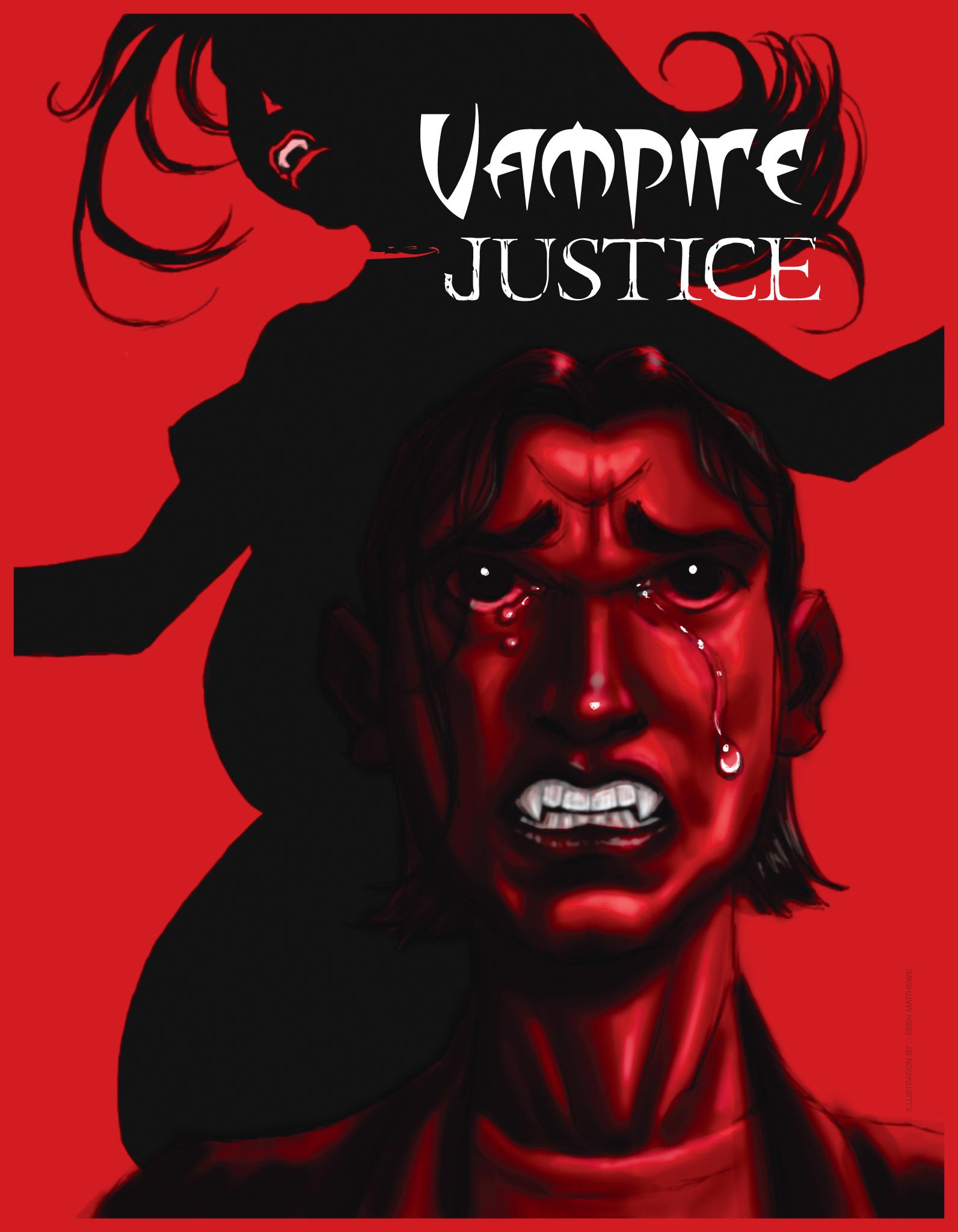 vampirejustice_illus.jpg