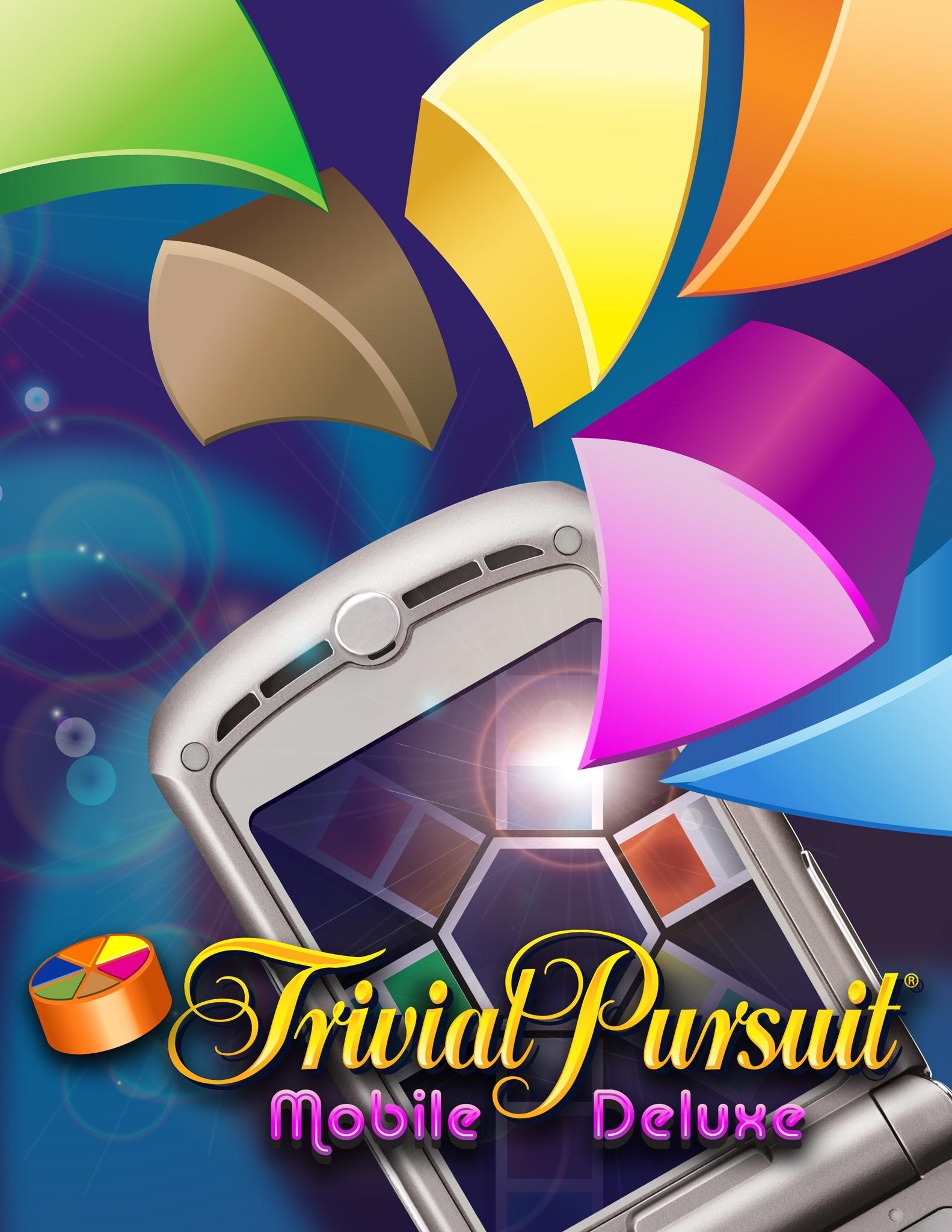 TrivialPursuit_MD_KeyArt.jpg