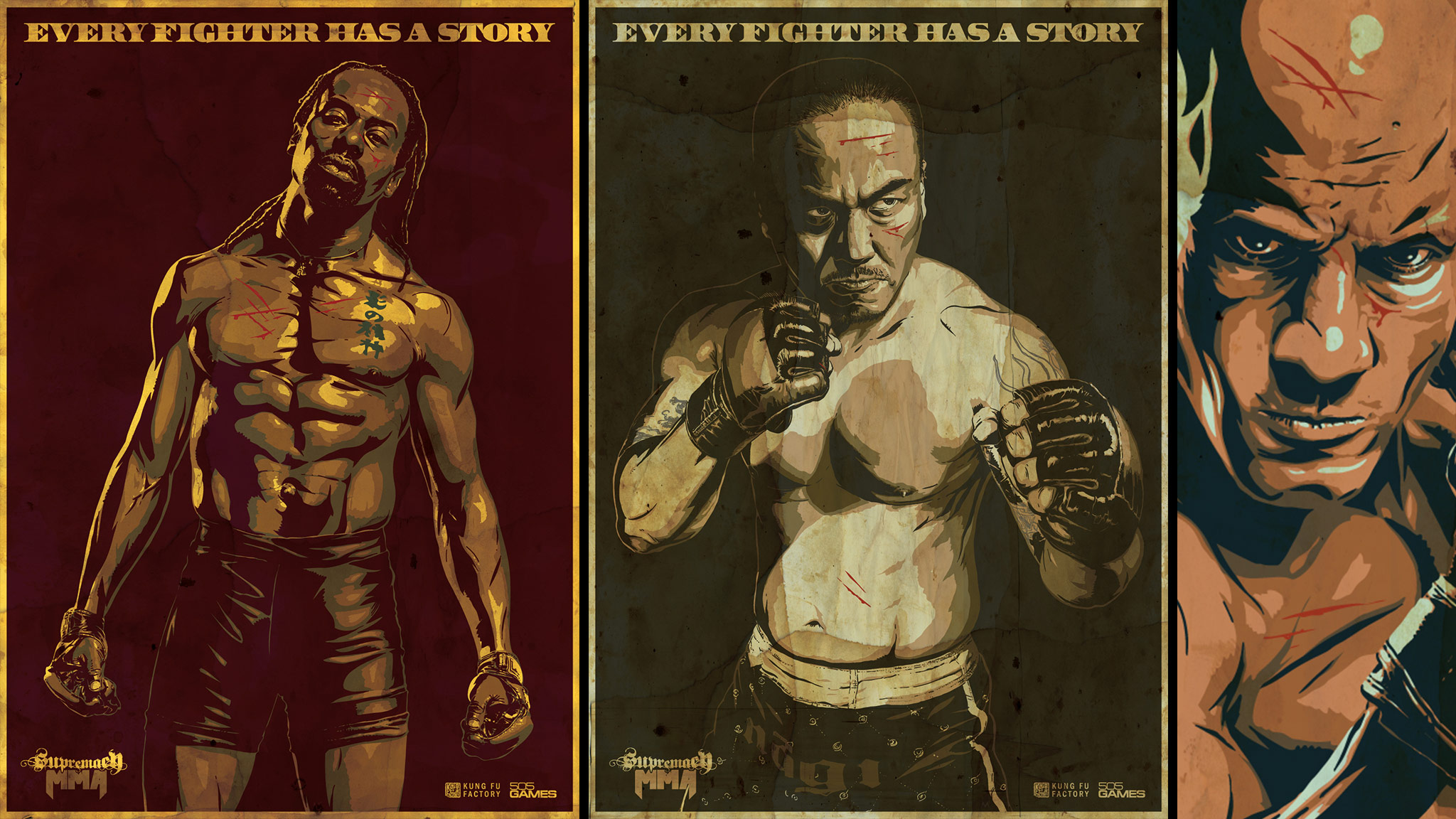 Illustration_SMMA_Posters.jpg