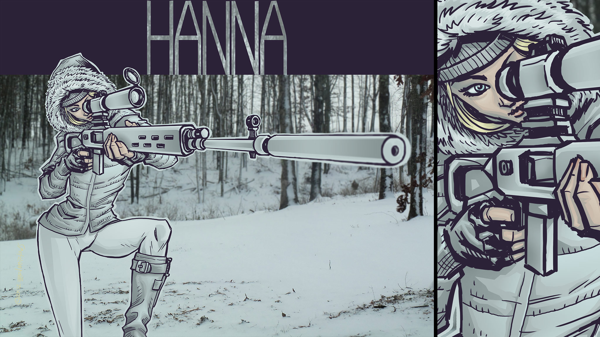 Illustration_Hanna.jpg