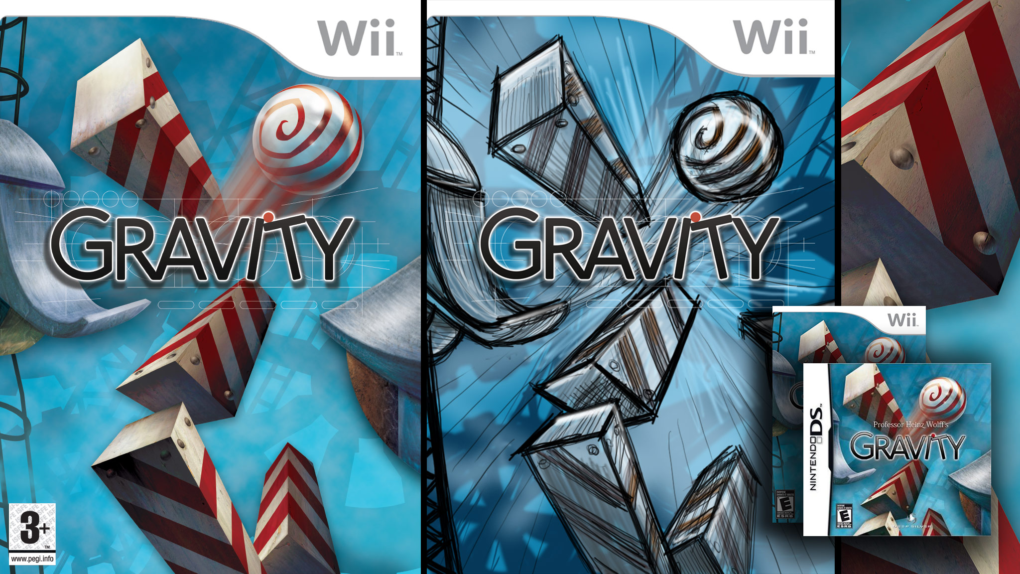 Illustration_Gravity.jpg