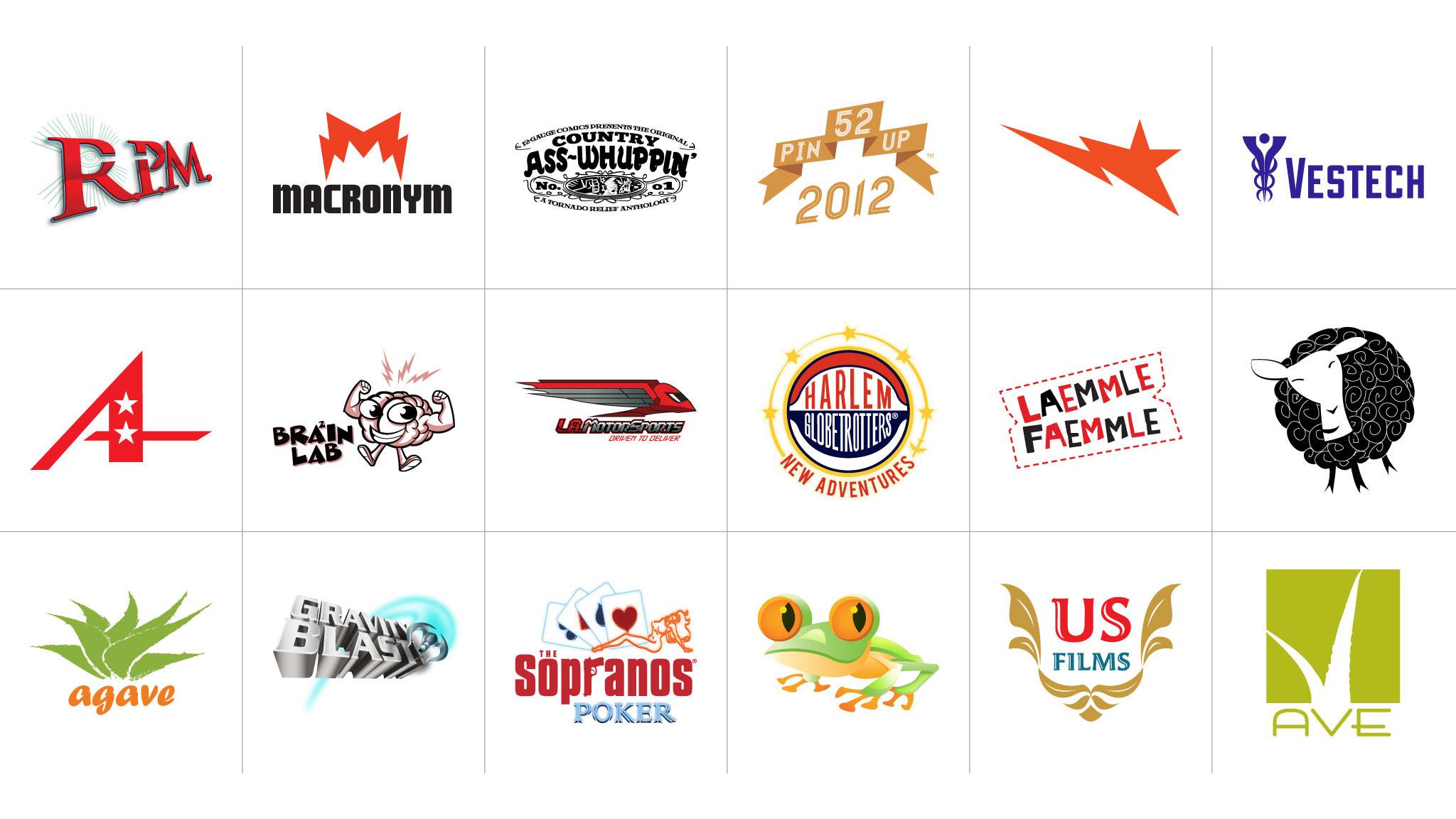 Design_Logos2.jpg