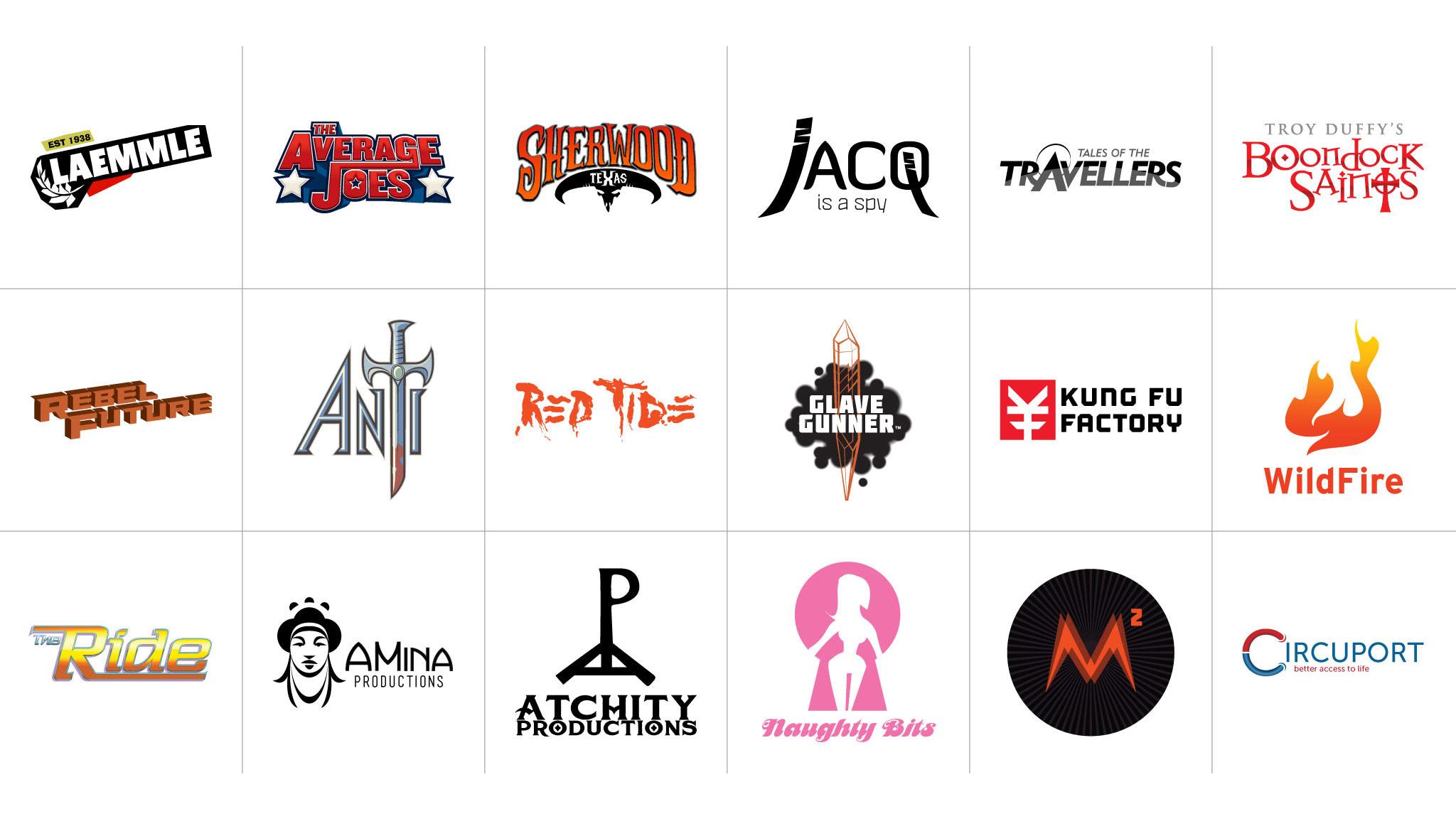 Design_Logos1.jpg