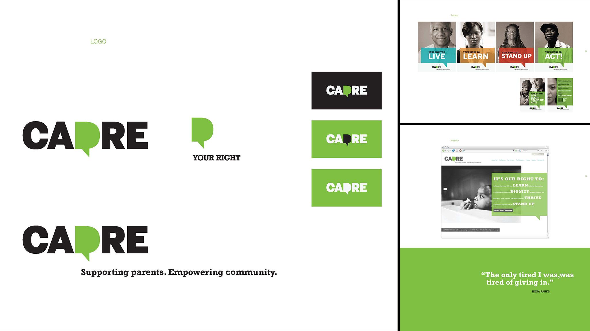 Design_Branding_Cadre.jpg