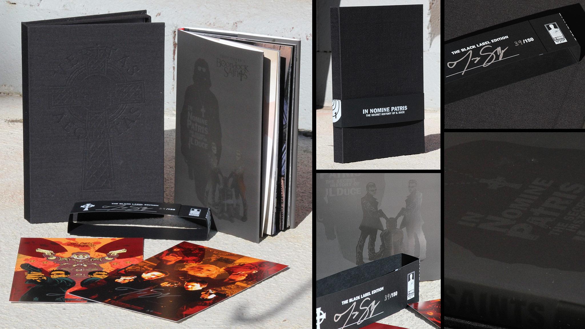 Packaging_BDS_BLE.jpg