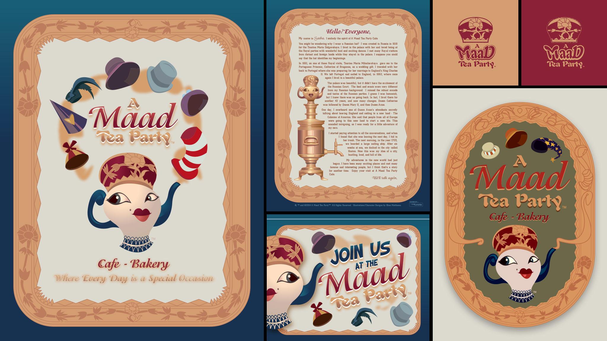 Design_Branding_MaadTeaParty.jpg
