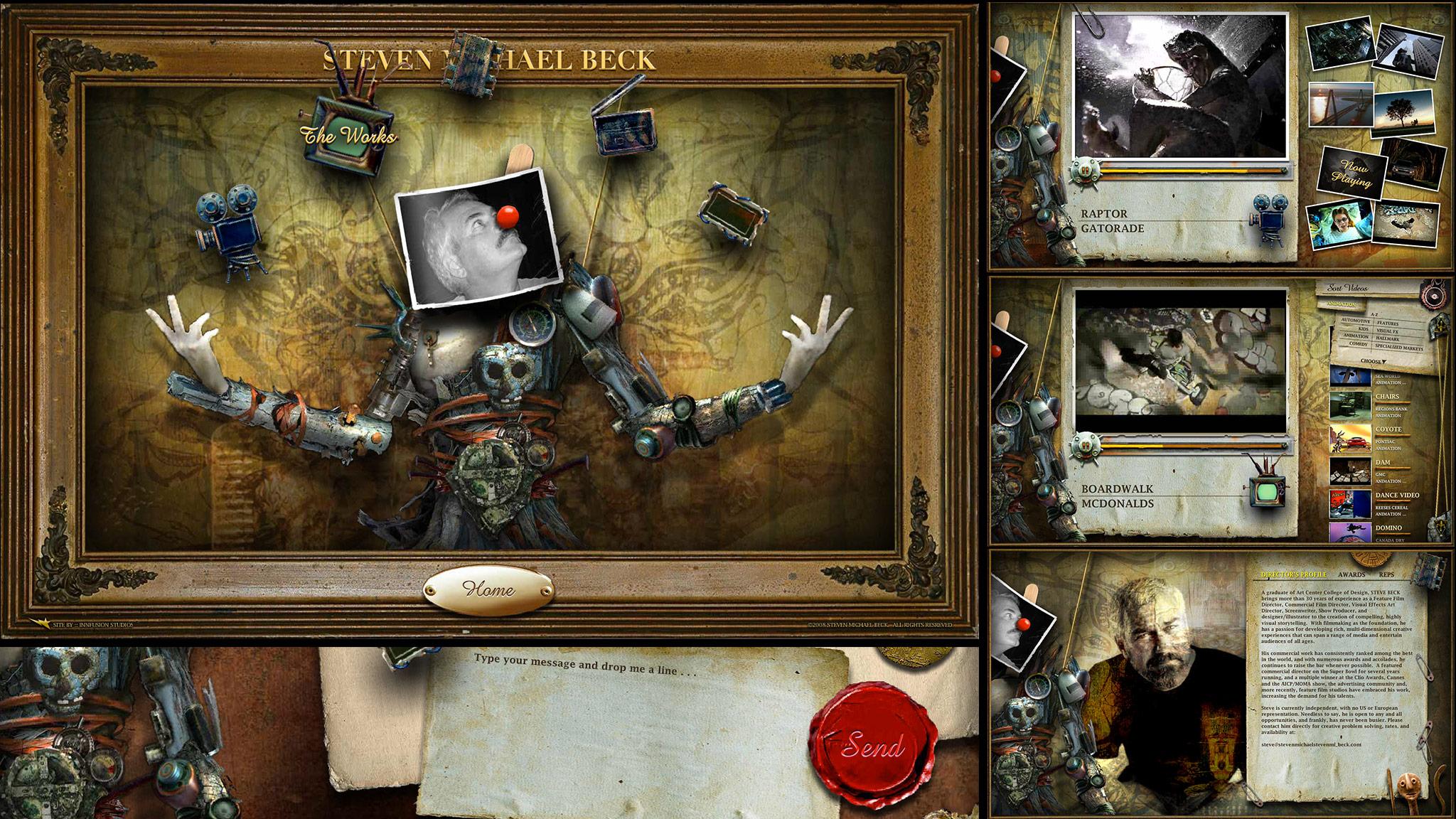Web_Beck.jpg