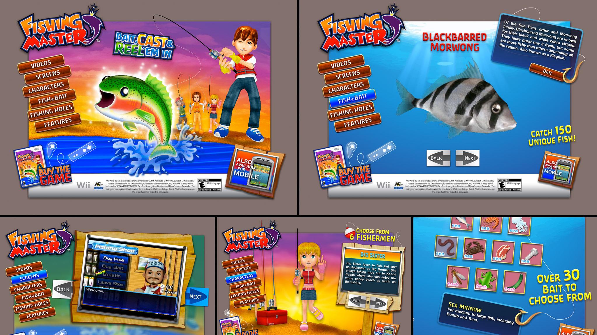 Web_FishingMaster.jpg