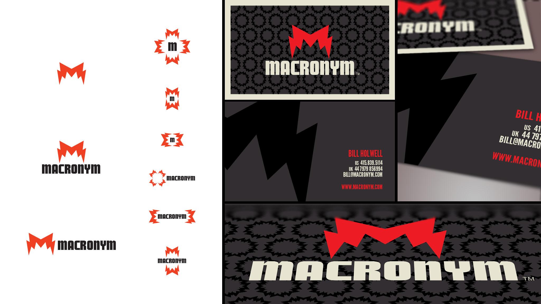 Design_Branding_MacronymID.jpg