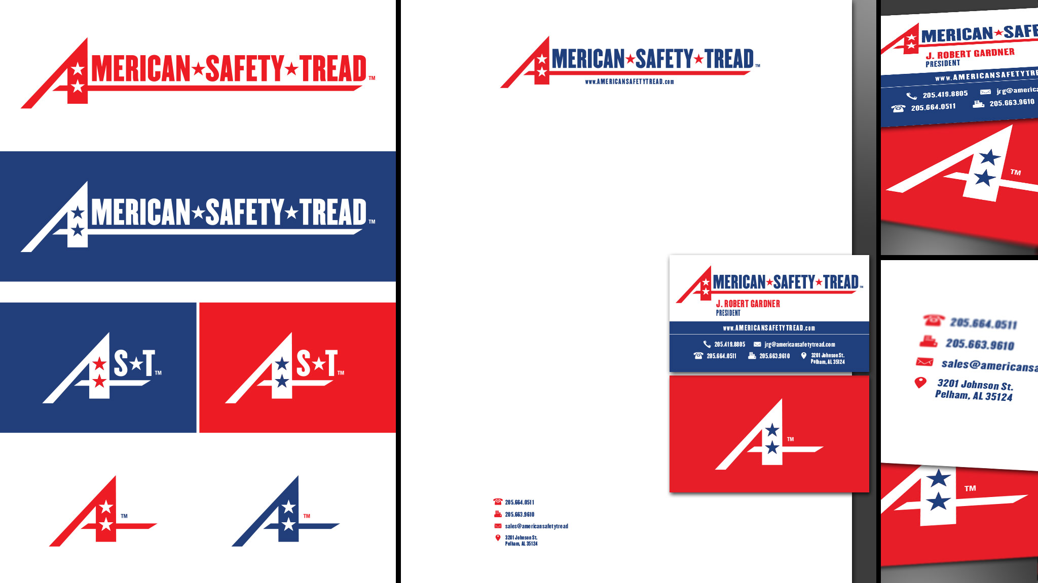Design_Branding_ASTID.jpg