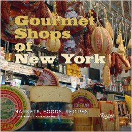 Gourmet Shops of NY.jpg