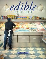 edible EE cover.jpeg