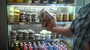 Long Island Dispatch: The Cavaniola's Trifecta: Cheese, Meat & Wine.  - Edible Manhattan