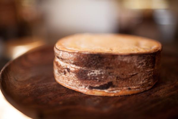 Cavaniola's_10_cheeses_lindsaymorris-3088.jpg