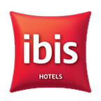 Ibis hotels - Sleep Art exhibition