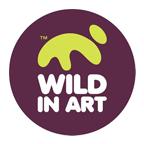 Wild in Art.jpg