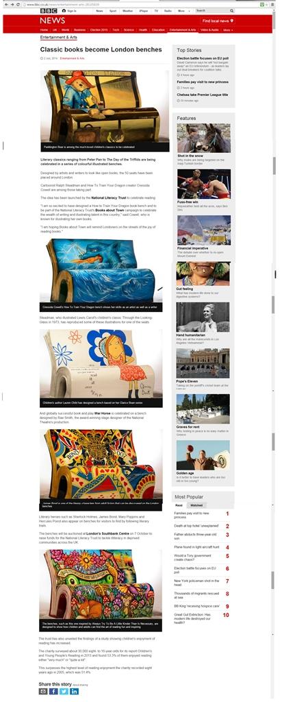 bbc website - Copy.jpg
