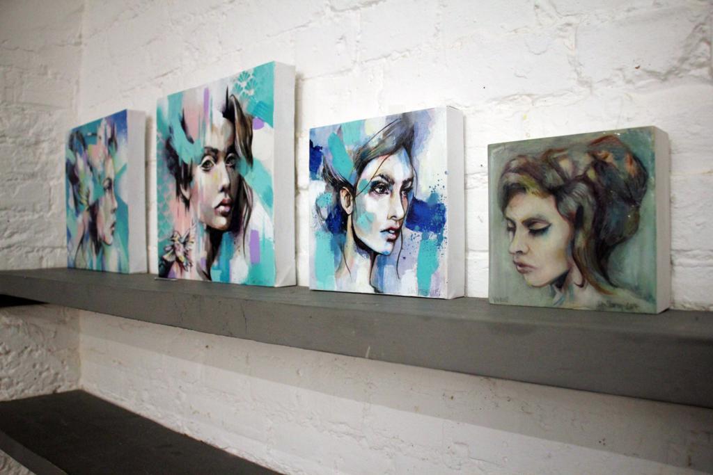 Sian Storey Art at the Gaf Gallery (1).jpg