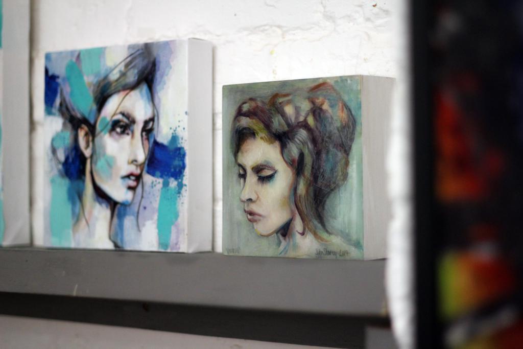 Sian Storey Art at the Gaf Gallery (7).jpg