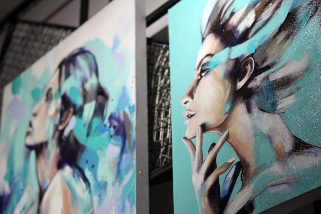 Sian Storey Art at the Gaf Gallery (8).jpg