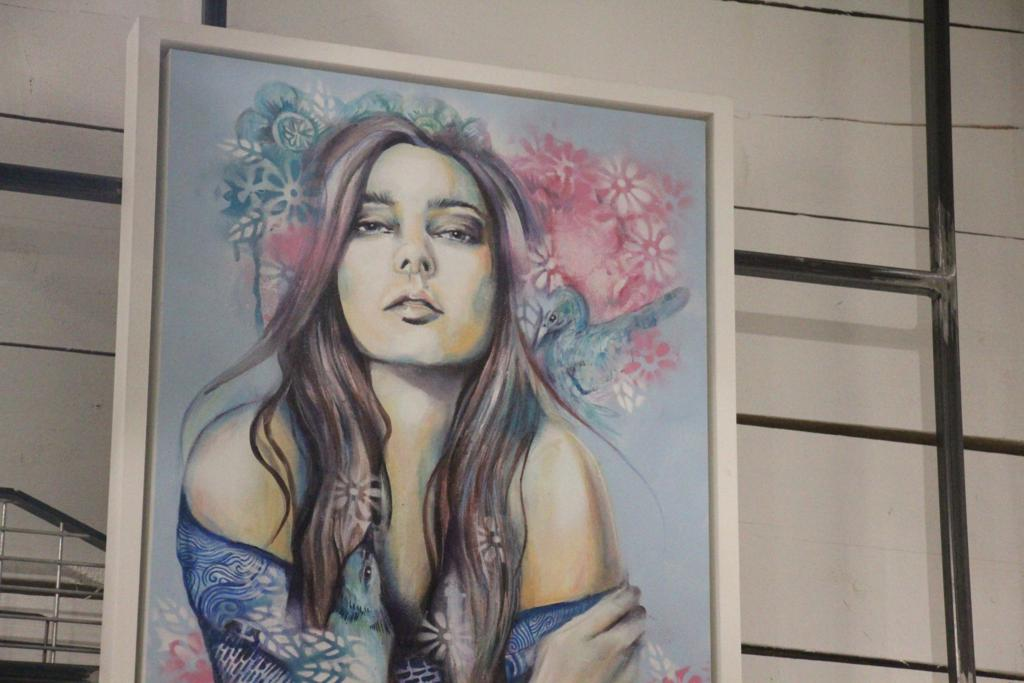 Sian Storey Art at the Gaf Gallery (11).jpg