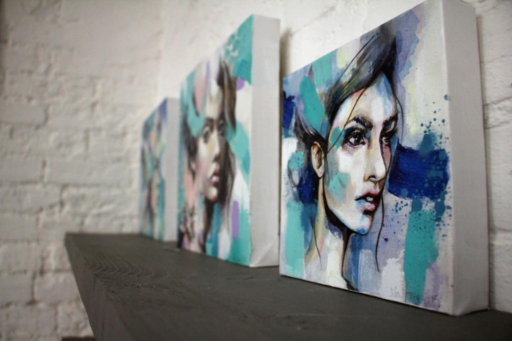 Sian Storey Art at the Gaf Gallery (12).jpg