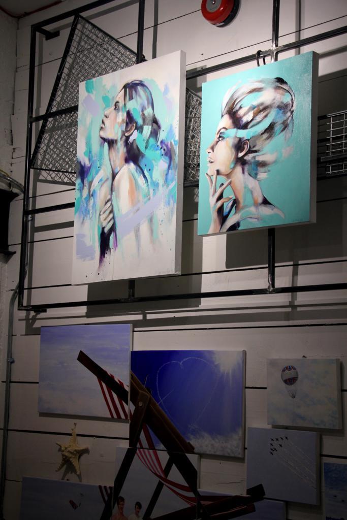 Sian Storey Art at the Gaf Gallery (2).jpg