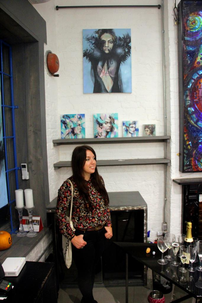Sian Storey Art at the Gaf Gallery (3).jpg