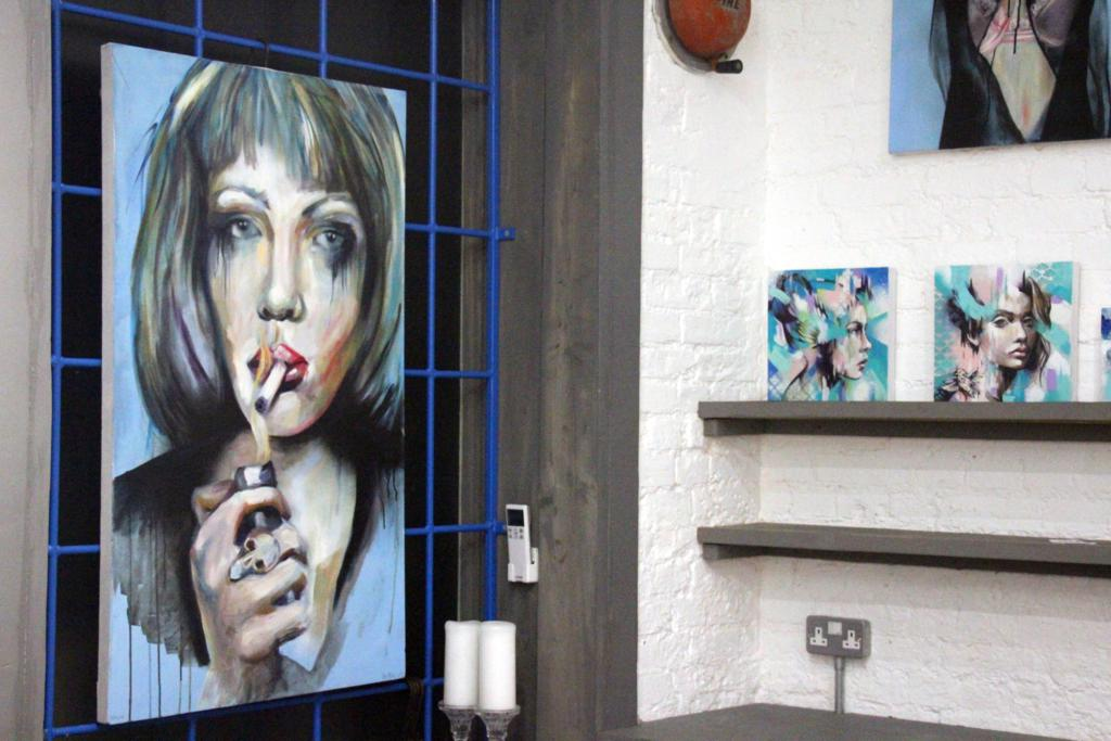 Sian Storey Art at the Gaf Gallery (9).jpg