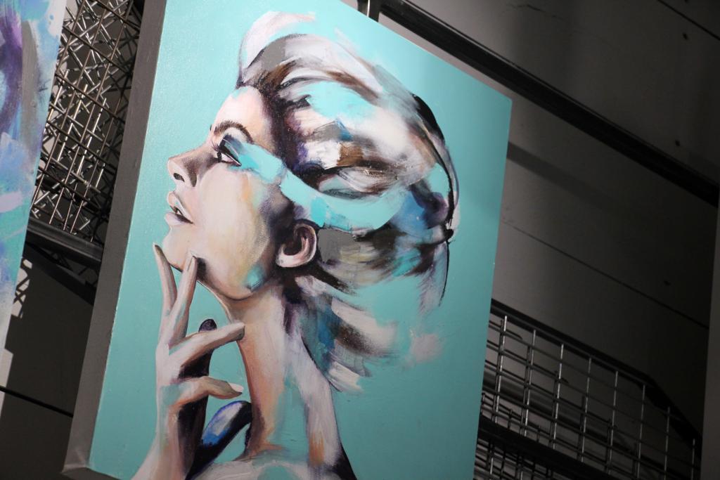 Sian Storey Art at the Gaf Gallery (10).jpg
