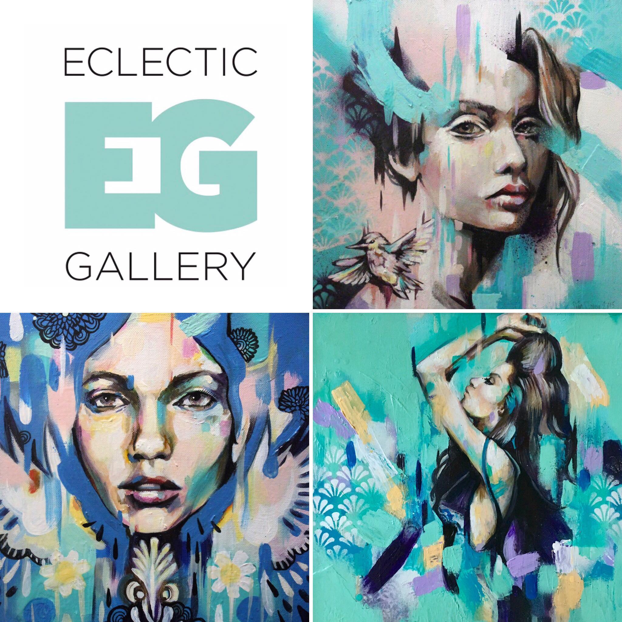 Sian Storey art Eclectic Gallery.jpg