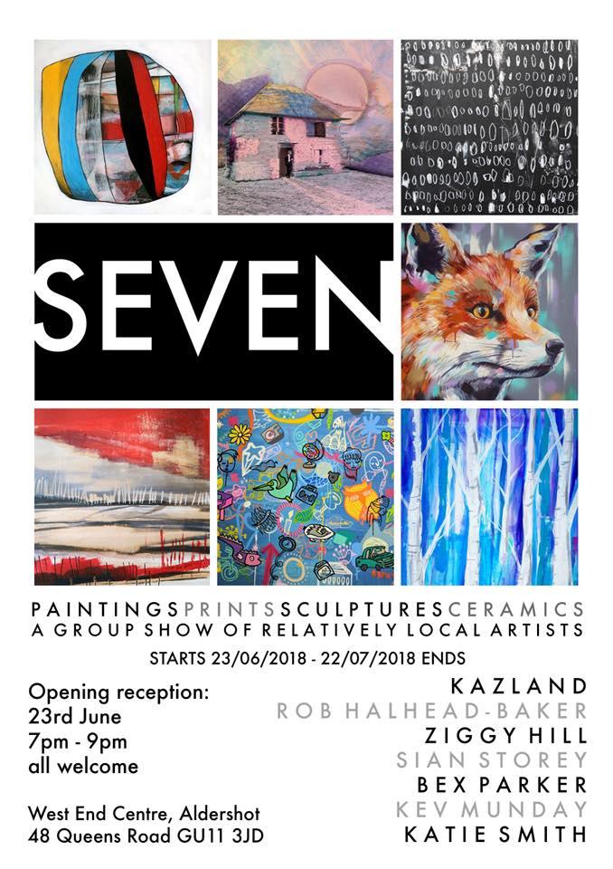 seven flyer.jpg