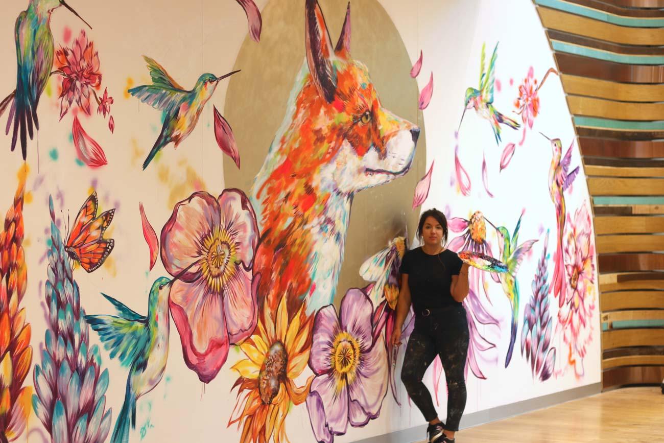 (C) Sian Storey Art in Festival Place-18.jpg