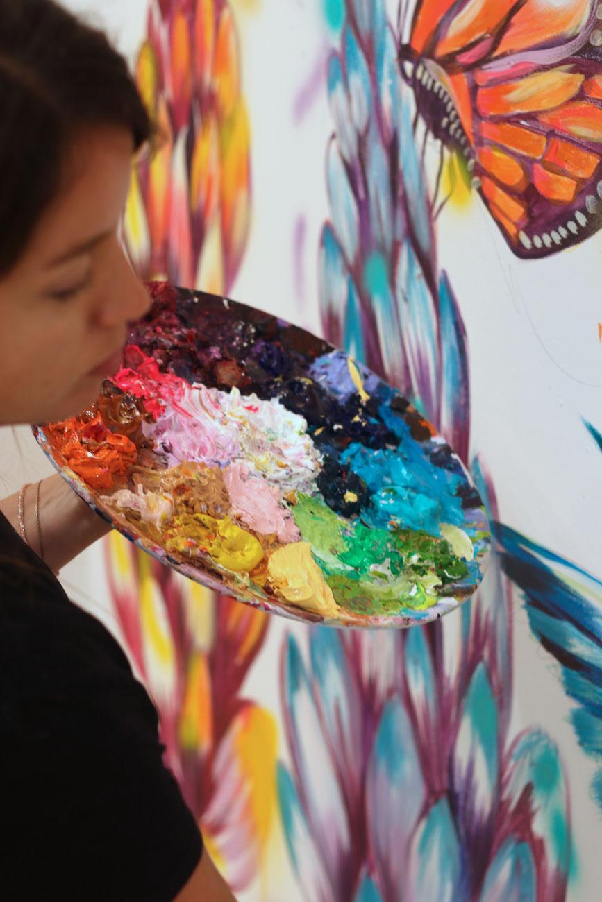 (C) Sian Storey Art in Festival Place-17.jpg