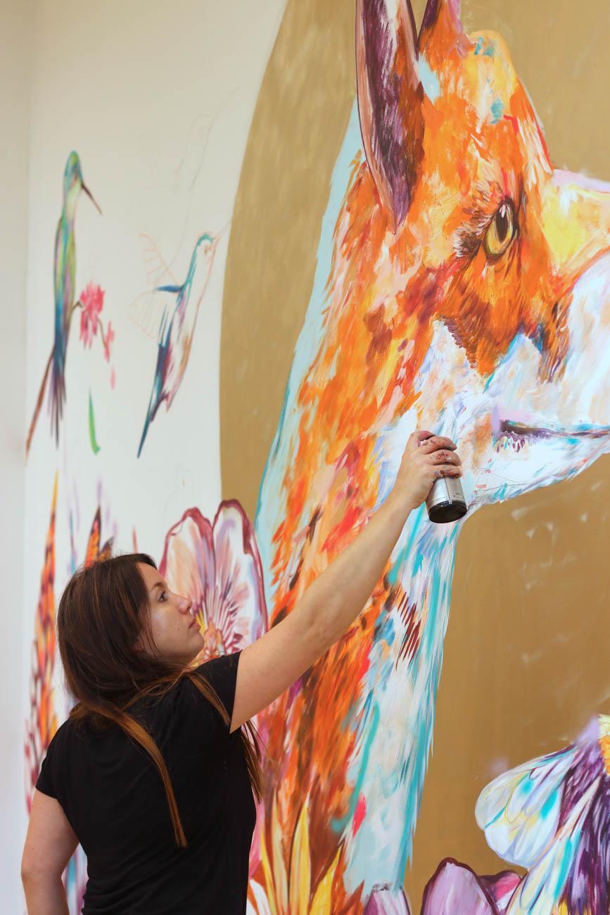 (C) Sian Storey Art in Festival Place-6.jpg