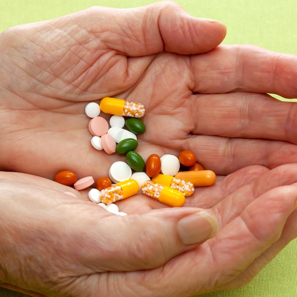 Pills in Hand.jpg