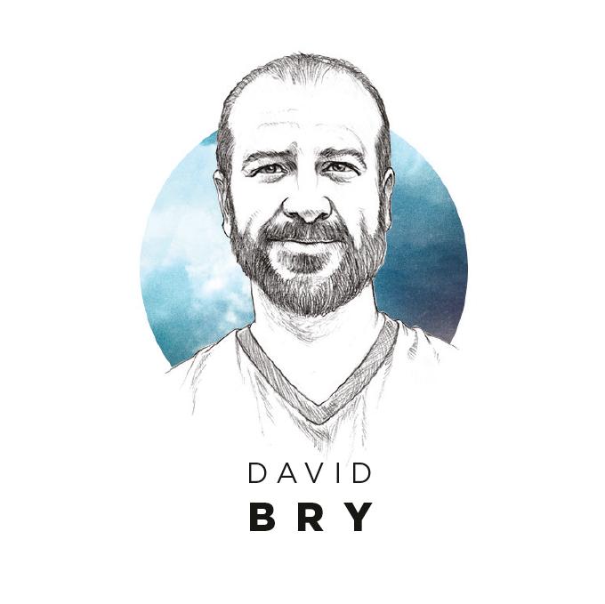 David_Bry.png