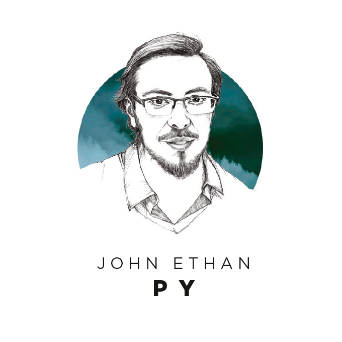 JohnEthan_Py.png