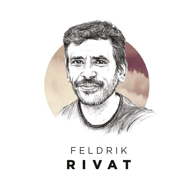 Feldrik_Rivat.png