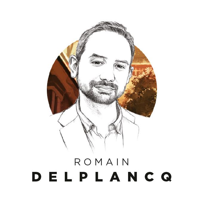 Romain_Delplancq.png