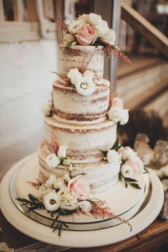 15. translucent cake.jpg