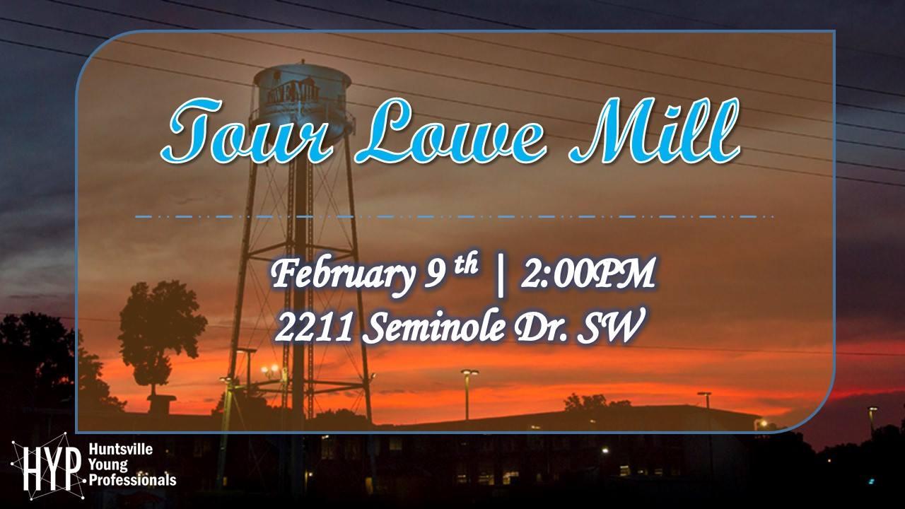Lowe Mill Final.jpg