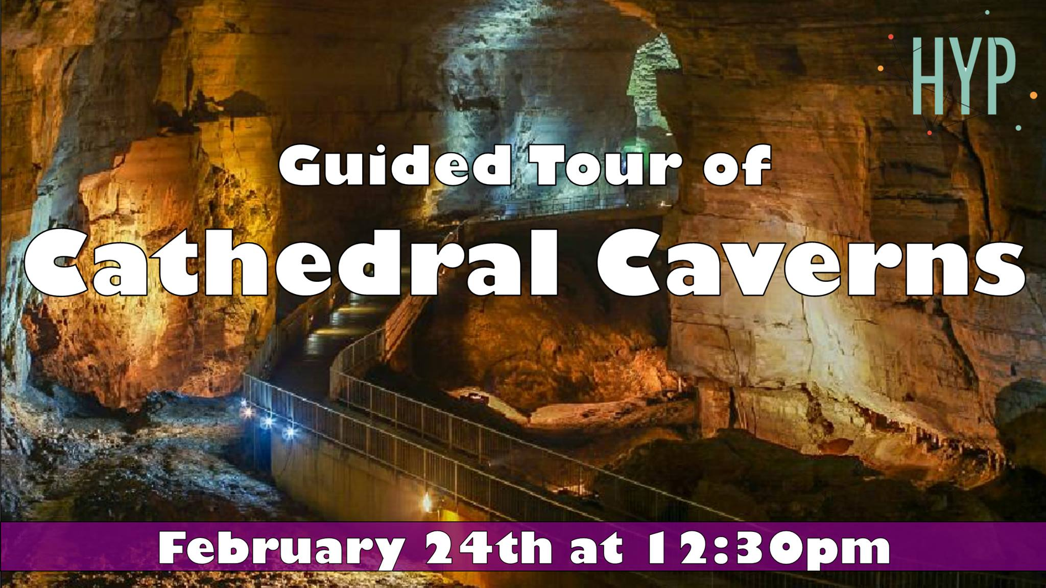 Cathedral Caverns.jpg
