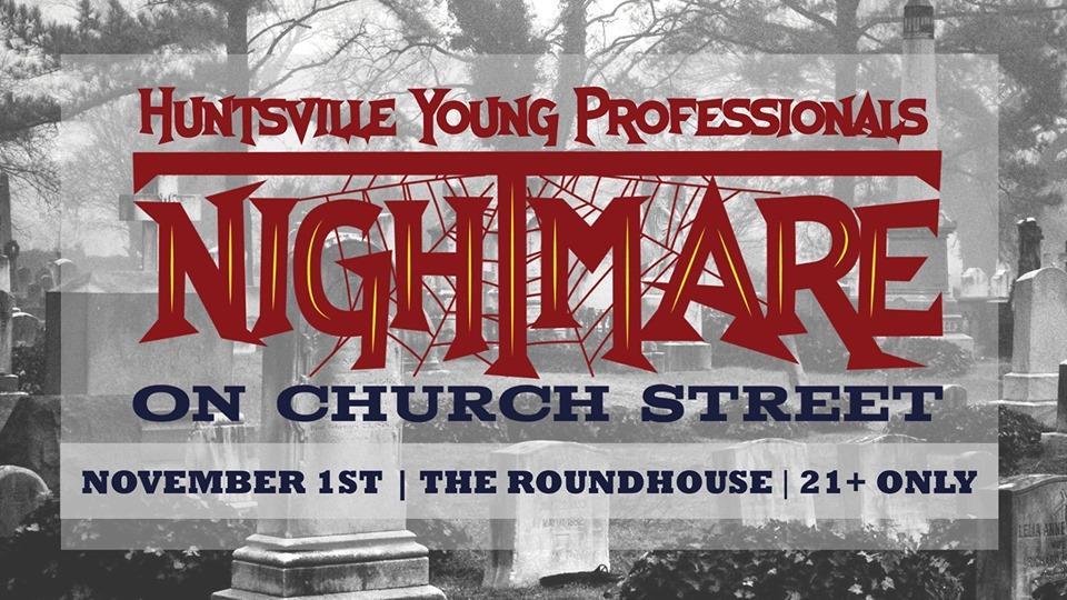 NightmareOnChurchStreet2019.jpg