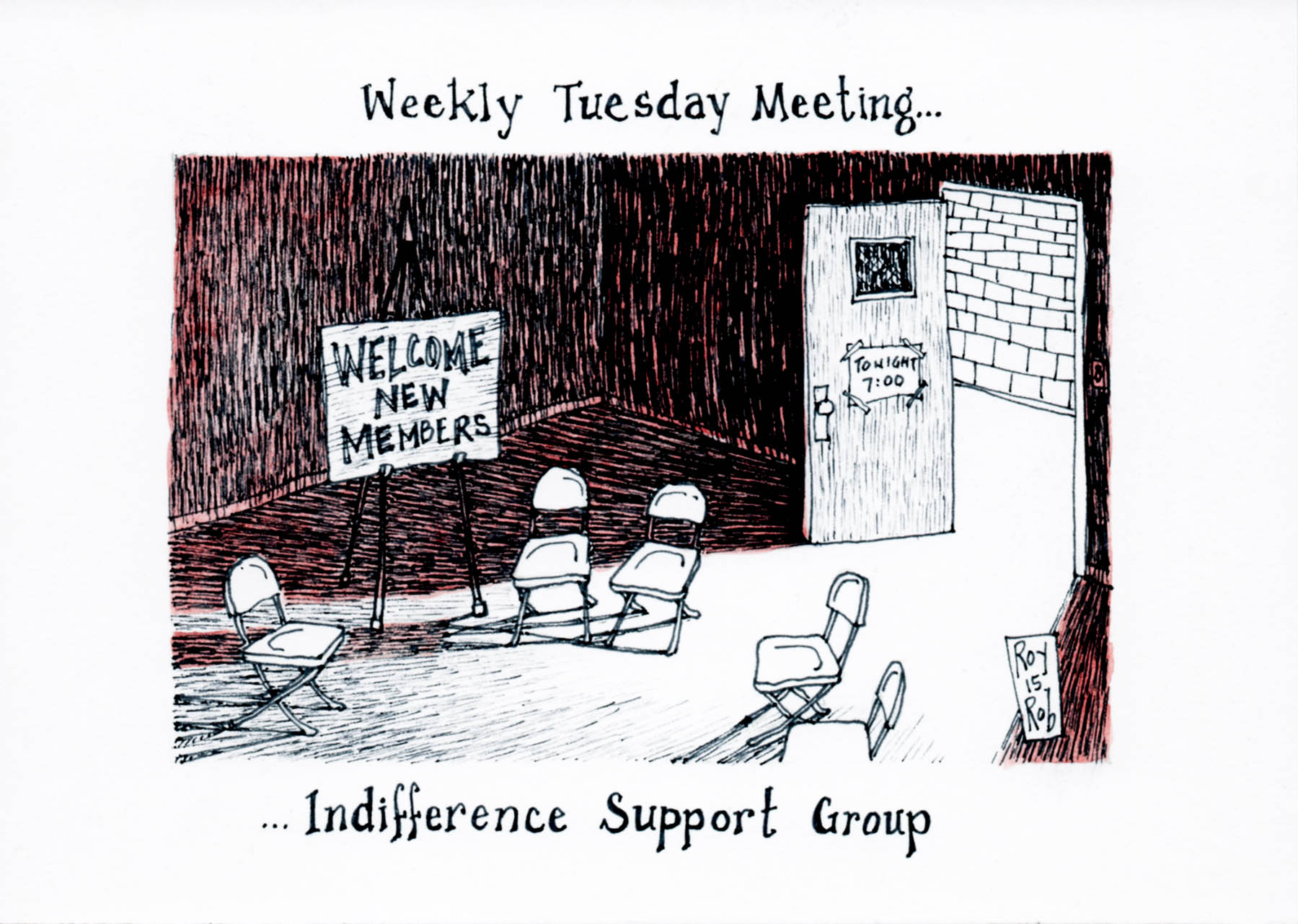 IndifferenceGroup2WP.jpg