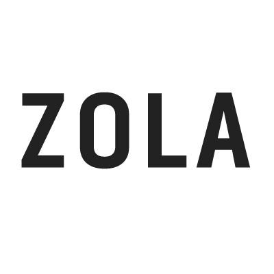 zola_logo_black_big.jpg
