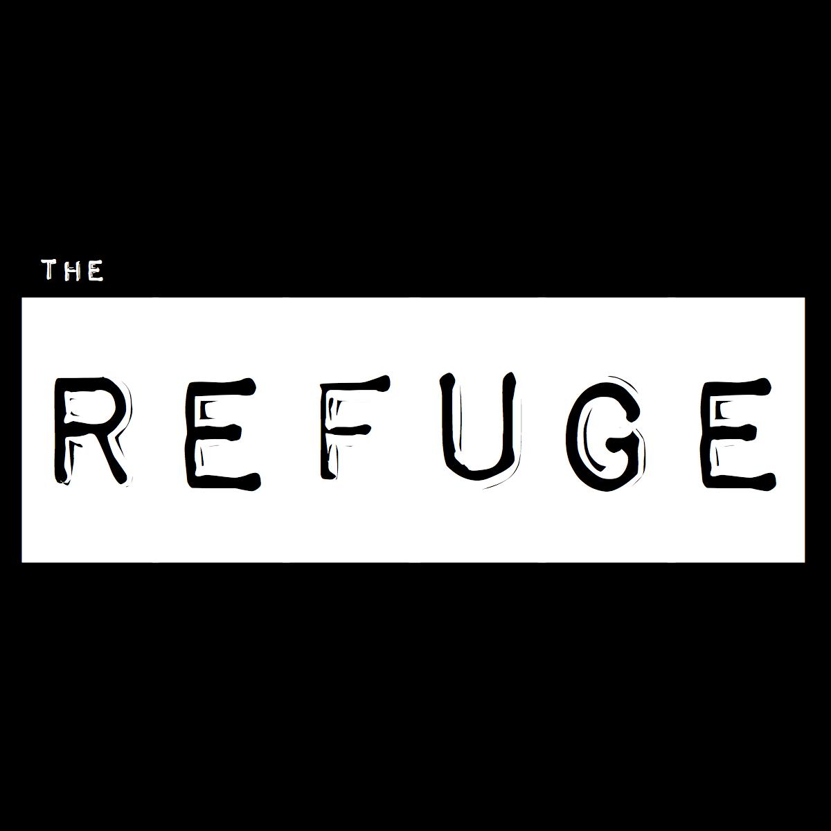 Refuge Logo Square.png