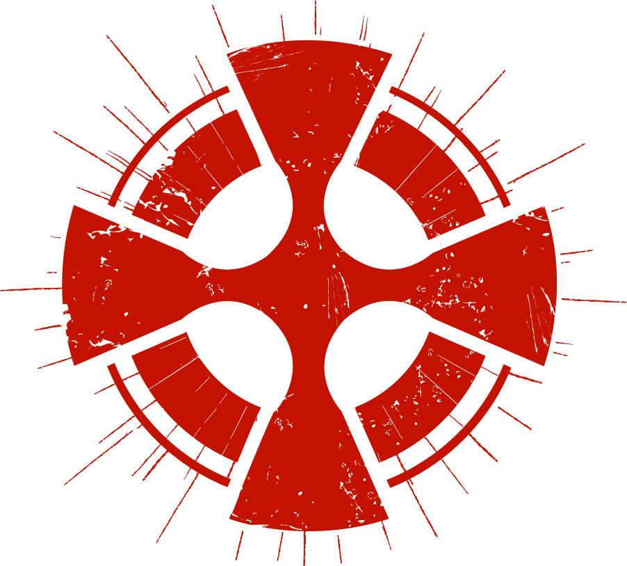 re_logo_alt.jpg