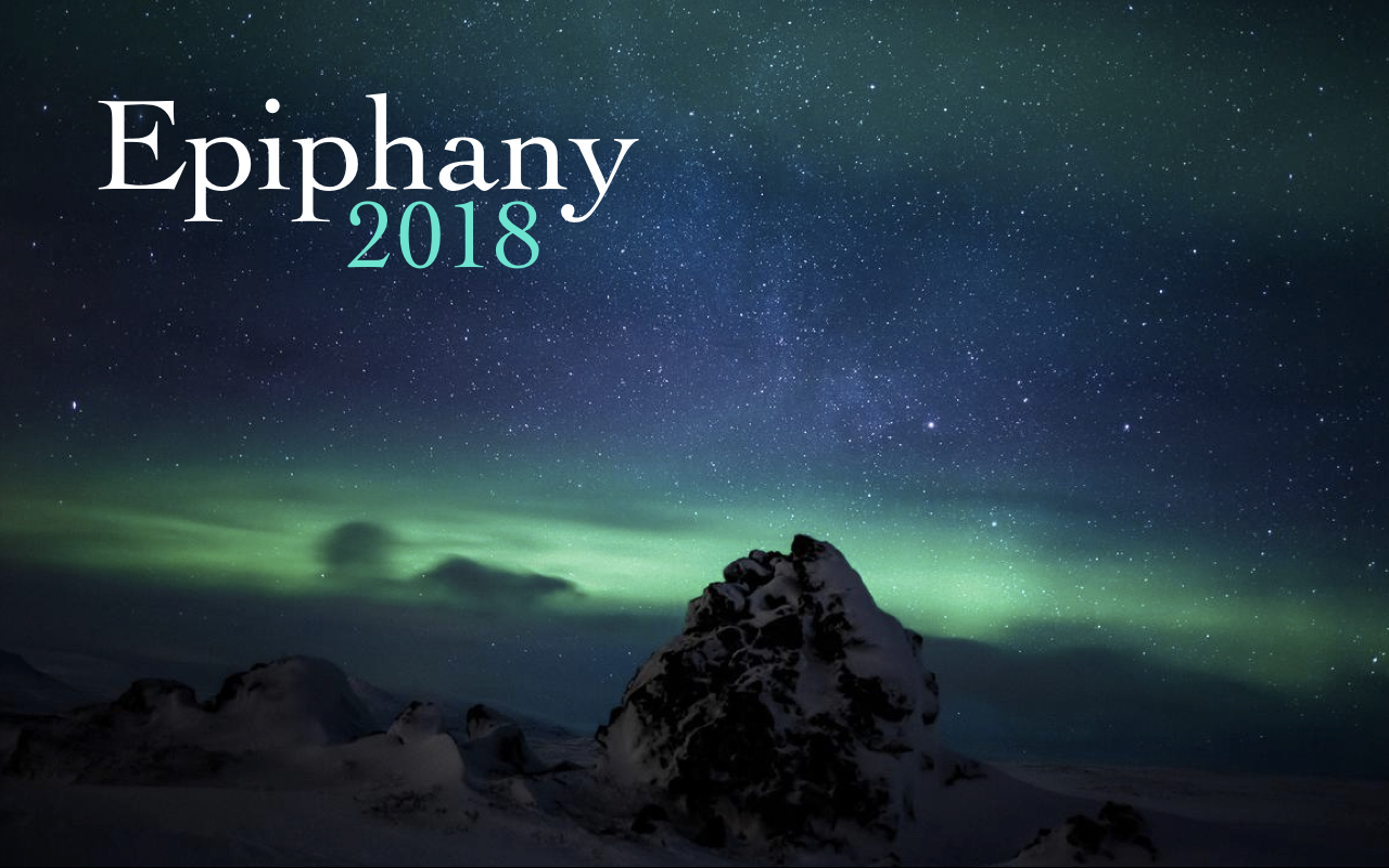 ts.2017.01.07 Epiphany 01 Herod & the Magi.001.jpeg